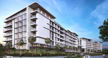 NEX-6550 - Departamento en Venta en Zona Hotelera, CP 77500, Quintana Roo, con 3 recamaras, con 3 baños, con 1 medio baño, con 252 m2 de construcción.