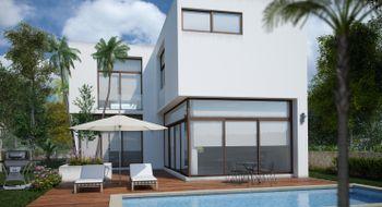 NEX-7845 - Casa en Venta en Ya Ax Tulum, CP 77762, Quintana Roo, con 2 recamaras, con 2 baños, con 1 medio baño, con 169 m2 de construcción.