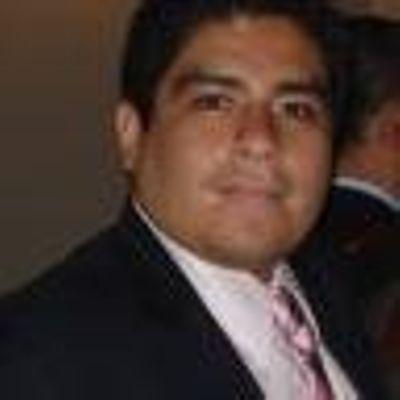 Eduardo Lailson