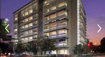 NEX-21670 - Departamento en Venta en Narvarte Poniente, CP 03020, Ciudad de México, con 4 recamaras, con 2 baños, con 1 medio baño, con 213 m2 de construcción.
