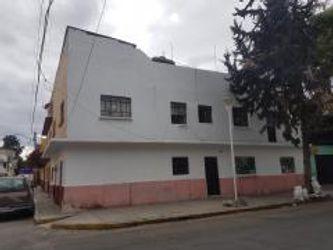 NEX-24044 - Casa en Venta en Gabriel Ramos Millán, CP 08730, Ciudad de México, con 6 recamaras, con 5 baños, con 1 medio baño, con 270 m2 de construcción.