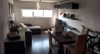 NEX-24051 - Departamento en Renta en Lomas Verdes 3a Sección, CP 53125, México, con 2 recamaras, con 1 baño, con 70 m2 de construcción.