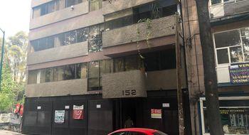 NEX-24601 - Departamento en Renta en Condesa, CP 06140, Ciudad de México, con 1 recamara, con 1 baño, con 70 m2 de construcción.