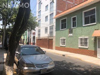 NEX-29561 - Departamento en Venta, con 2 recamaras, con 1 baño, con 60 m2 de construcción en Ex-Hipódromo de Peralvillo, CP 06250, Ciudad de México.