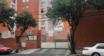 NEX-33798 - Departamento en Venta en Popular Rastro, CP 15220, Ciudad de México, con 2 recamaras, con 1 baño, con 57 m2 de construcción.