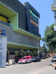 NEX-37975 - Departamento en Renta en Pro-Hogar, CP 02600, Ciudad de México, con 1 recamara, con 1 baño, con 1 medio baño, con 70 m2 de construcción.