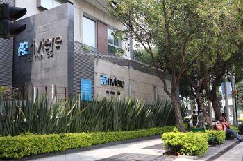 NEX-38871 - Departamento en Renta en Cuauhtémoc, CP 06500, Ciudad de México, con 2 recamaras, con 2 baños, con 80 m2 de construcción.