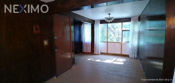 NEX-40309 - Departamento en Venta, con 3 recamaras, con 2 baños, con 80 m2 de construcción en Jardín Balbuena, CP 15900, Ciudad de México.