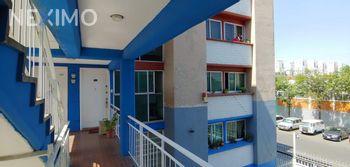 NEX-42703 - Departamento en Venta, con 3 recamaras, con 1 baño, con 78 m2 de construcción en Santa María Insurgentes, CP 06430, Ciudad de México.