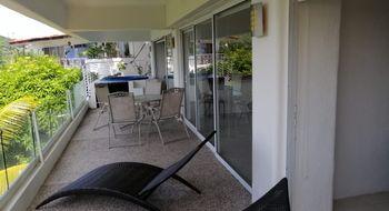 NEX-21386 - Departamento en Venta en Pichilingue, CP 39880, Guerrero, con 4 recamaras, con 4 baños, con 1 medio baño, con 170 m2 de construcción.
