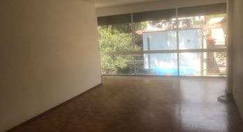 NEX-6679 - Departamento en Venta en Insurgentes Mixcoac, CP 03920, Ciudad de México, con 2 recamaras, con 1 baño, con 90 m2 de construcción.