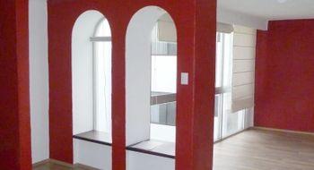 NEX-11205 - Departamento en Renta en Del Valle Sur, CP 03104, Ciudad de México, con 2 recamaras, con 1 baño, con 1 medio baño, con 110 m2 de construcción.