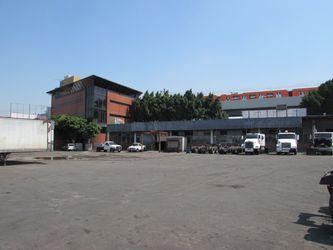 NEX-11214 - Terreno en Venta en Santa Ana Poniente, CP 13300, Ciudad de México.