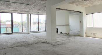 NEX-11217 - Oficina en Renta en Polanco IV Sección, CP 11550, Ciudad de México, con 350 m2 de construcción.