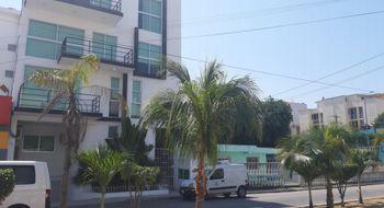 NEX-11457 - Terreno en Venta en Zazil Ha, CP 77720, Quintana Roo.