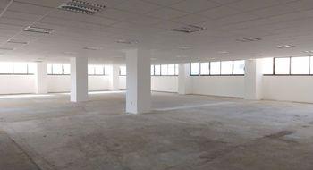 NEX-11504 - Oficina en Renta en Granada, CP 11520, Ciudad de México, con 2 baños, con 422 m2 de construcción.