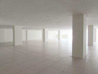 NEX-11512 - Oficina en Renta en Centro (Área 1), CP 06000, Ciudad de México, con 16 baños, con 5100 m2 de construcción.
