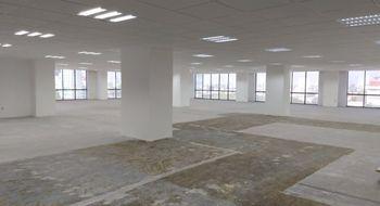 NEX-11513 - Oficina en Renta en Granada, CP 11520, Ciudad de México, con 2 baños, con 570 m2 de construcción.