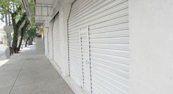 NEX-11636 - Local en Renta en Doctores, CP 06720, Ciudad de México, con 1 baño, con 300 m2 de construcción.