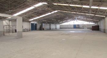 NEX-11637 - Bodega en Venta en Santa Ana Poniente, CP 13300, Ciudad de México, con 2294 m2 de construcción.