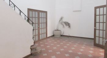 NEX-11639 - Casa en Venta en Polanco V Sección, CP 11560, Ciudad de México, con 7 recamaras, con 4 baños, con 260 m2 de construcción.