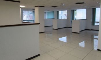 NEX-11640 - Oficina en Renta en Centro (Área 1), CP 06000, Ciudad de México, con 12 baños, con 3060 m2 de construcción.