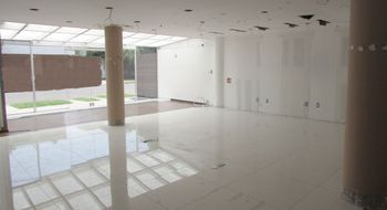 NEX-11643 - Local en Renta en Polanco IV Sección, CP 11550, Ciudad de México, con 2 baños, con 120 m2 de construcción.