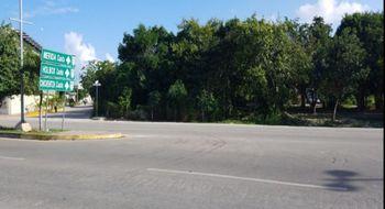 NEX-12325 - Terreno en Venta en Ejidal, CP 77712, Quintana Roo.