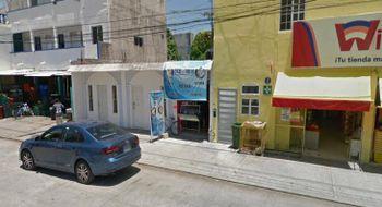 NEX-12336 - Terreno en Venta en Zazil Ha, CP 77720, Quintana Roo.