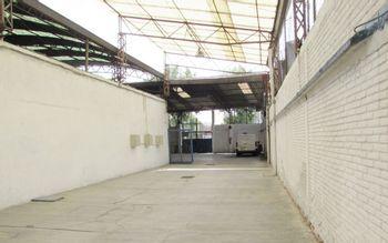 NEX-12340 - Bodega en Renta en Doctores, CP 06720, Ciudad de México, con 1115 m2 de construcción.