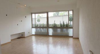 NEX-12353 - Departamento en Venta en Granada, CP 11520, Ciudad de México, con 2 recamaras, con 2 baños, con 87 m2 de construcción.