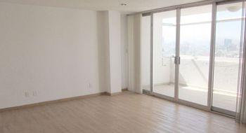 NEX-12359 - Departamento en Renta en Del Valle Centro, CP 03100, Ciudad de México, con 3 recamaras, con 4 baños, con 320 m2 de construcción.