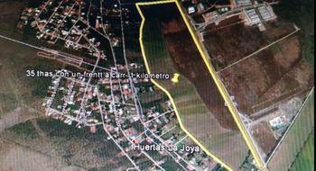 NEX-12449 - Terreno en Venta en Colinas del Bosque 1a Sección, CP 76904, Querétaro.