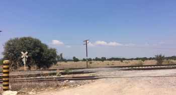 NEX-12457 - Terreno en Venta en Tequisquiapan Centro, CP 76750, Querétaro.
