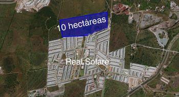 NEX-12596 - Terreno en Venta en Real Solare, CP 76246, Querétaro.