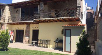 NEX-12805 - Casa en Venta en Balcones de Vista Real, CP 76905, Querétaro, con 4 recamaras, con 4 baños, con 1 medio baño, con 600 m2 de construcción.
