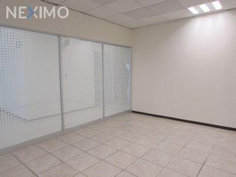 NEX-13491 - Oficina en Renta, con 1 recamara, con 24 medio baños, con 9599 m2 de construcción en Centro (Área 1), CP 06000, Ciudad de México.