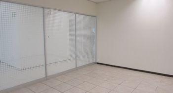 NEX-13493 - Oficina en Renta en Centro (Área 1), CP 06000, Ciudad de México, con 24 baños, con 9599 m2 de construcción.