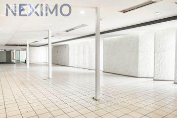 NEX-21434 - Bodega en Renta, con 2 baños, con 2436 m2 de construcción en Alcalde Barranquitas, CP 44270, Jalisco.