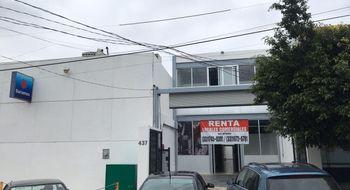 NEX-24270 - Local en Renta en Constitución, CP 45180, Jalisco, con 25 m2 de construcción.