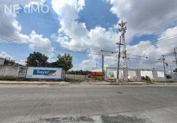 NEX-41910 - Terreno en Venta en La Capacha, CP 45560, Jalisco.