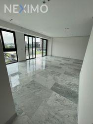 NEX-46844 - Departamento en Renta, con 2 recamaras, con 2 baños, con 136 m2 de construcción en Puerta Plata, CP 45116, Jalisco.