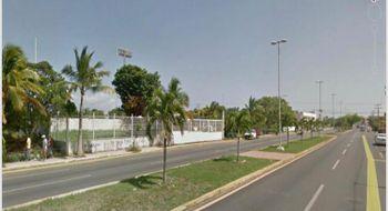 NEX-6045 - Terreno en Venta en Ejidal, CP 77712, Quintana Roo.