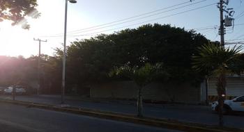 NEX-6295 - Terreno en Venta en Ejidal, CP 77712, Quintana Roo, con 650 m2 de construcción.