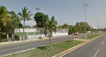 NEX-6328 - Terreno en Venta en Ejidal, CP 77712, Quintana Roo, con 900 m2 de construcción.