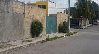 NEX-6335 - Terreno en Venta en Luis Donaldo Colosio, CP 77728, Quintana Roo, con 440 m2 de construcción.