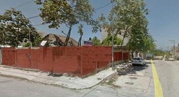 NEX-6511 - Terreno en Venta en Luis Donaldo Colosio, CP 77728, Quintana Roo, con 407 m2 de construcción.