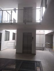 NEX-18668 - Departamento en Venta en Militar Marte, CP 08830, Ciudad de México, con 2 recamaras, con 1 baño, con 1 medio baño, con 68 m2 de construcción.