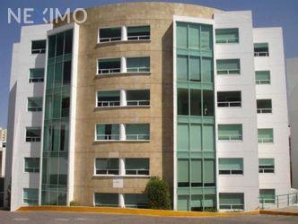 NEX-18764 - Departamento en Venta en Jesús del Monte, CP 52764, México, con 3 recamaras, con 4 baños, con 1 medio baño, con 387 m2 de construcción.