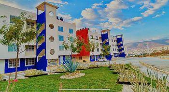 NEX-27960 - Departamento en Venta en El Diamante, CP 29059, Chiapas, con 3 recamaras, con 2 baños, con 73 m2 de construcción.